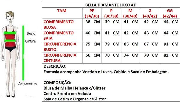 BELLA DIAMANTE LUXO AD.jpg