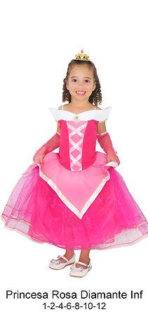 fantasia_princesa_bela_adormecida_luxo_i