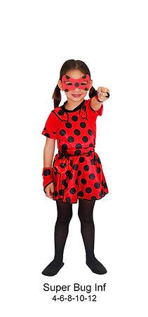 fantasia_ladybug_infantil.jpg