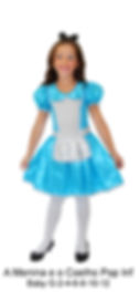 fantasia_alice_pop_infantil.jpg