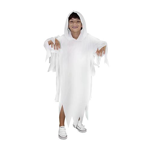 Fantasia Halloween Fantasma
