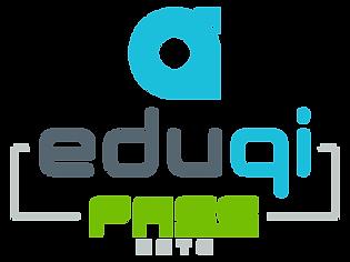 03_logo_eduqi-pass.png