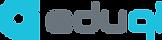 Logo Eduqi