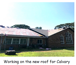 new roof 1.PNG