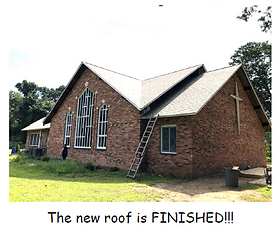 New Roof 2.PNG