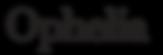 Ophelia+logo.png
