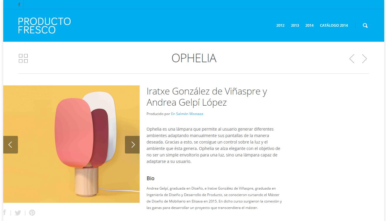 02_ophelia+producto+fresco+2015+ophelia.