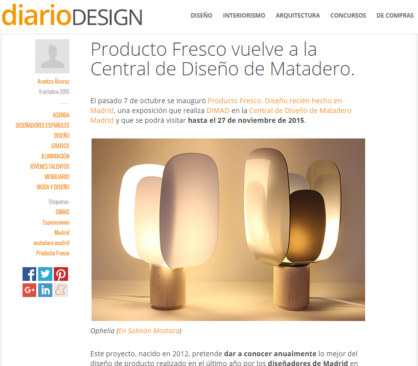 03_ophelia+the+lamp+diario+design