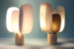 ophelia-the-lamp-design-diseño-design-en