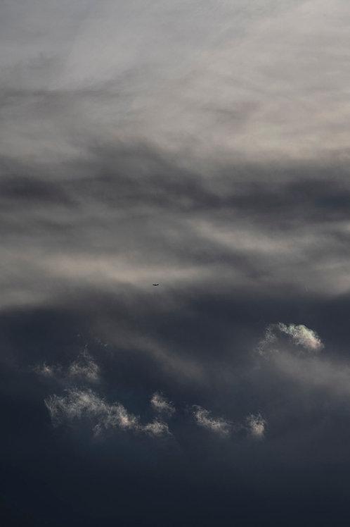 Cloud_09