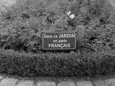 2014-on parle français.jpg