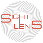 sight lens.png
