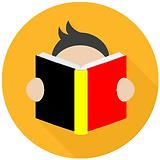 logo librairie.png