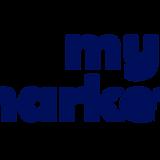 mymarket-1.png