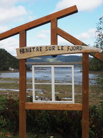 2018-Fenetre sur le fjord.jpg