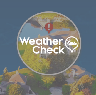 Weather Check