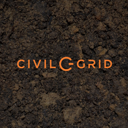 CivilGrid