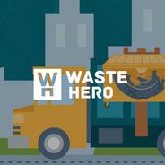 WasteHero