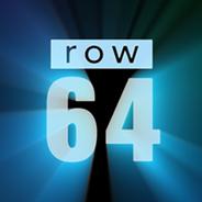 Row64
