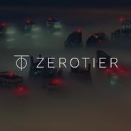 ZeroTier