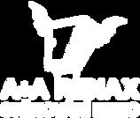 logo-Reax-stěhování_bílá.png