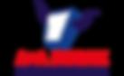 logo-Reax-stěhování.png