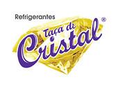 logo-taca-de-crystal.jpg