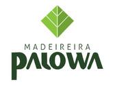LOGO-PALOWA.jpg