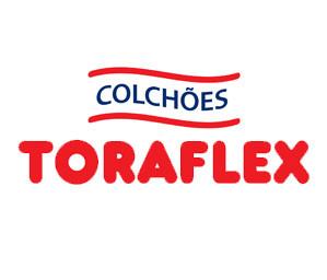 toraflex-logo.jpg