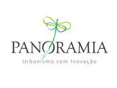 panoramia-logo.JPG