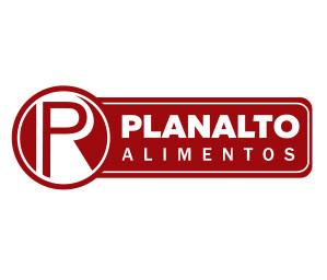planalto-logo.JPG