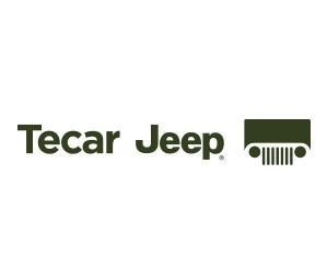 tecar-jeep-logo.JPG