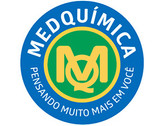 medquimica-logo.JPG