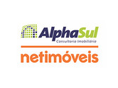 alphasul-logo.jpg