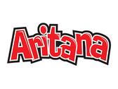 aritana-logo.JPG