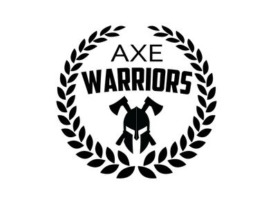 logo-name-blk.png