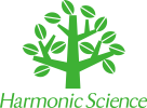 Society for Harmonc Science
