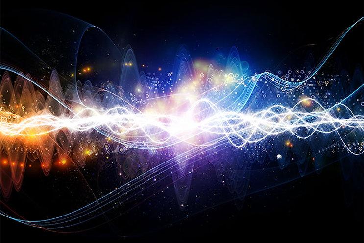Sound Vibration