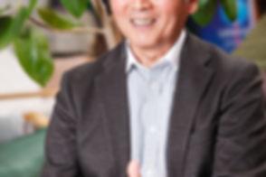 Keiichirou Kita