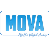 MOVA4.png
