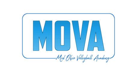 MOVA 15s Tryout Payment