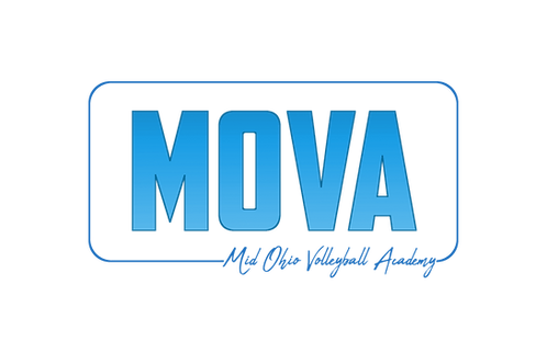 MOVA March Dues- Everyone else
