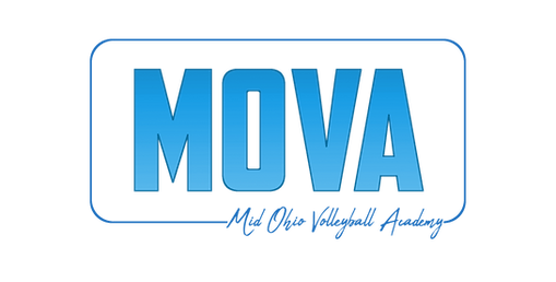 MOVA 14s Tryout Payment