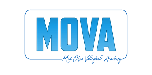 MOVA 11s/12s Tryout Payment