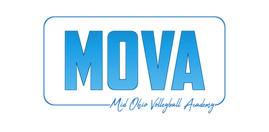 MOVA 13s Tryout Payment