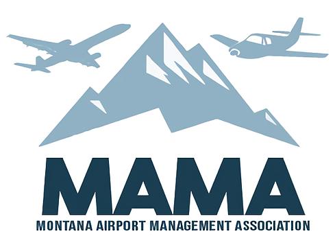 MAMA Logo draft 1 upscale.png