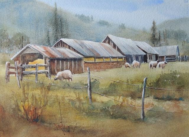 Sheep Barns II.jpeg