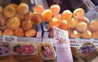Italian Market.jpeg