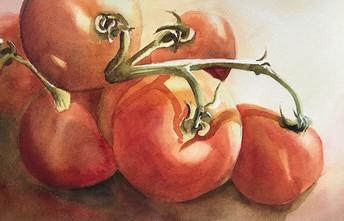 Tomato Temptation.jpeg