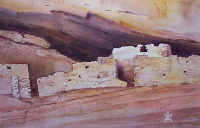 Canyon de Chelly.jpg